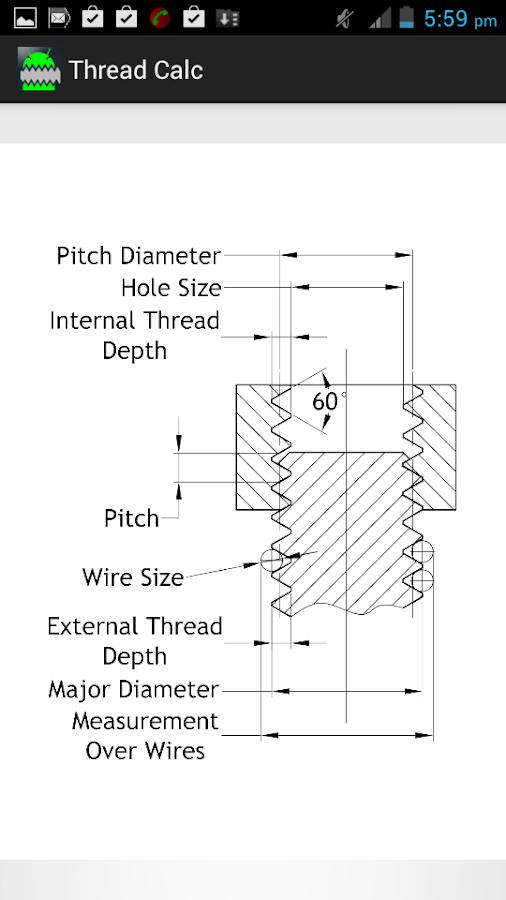 patlite wiring diagram opto 22 wiring diagram elsavadorla