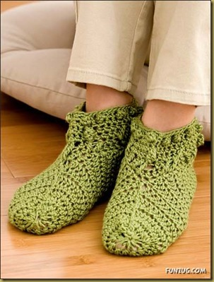 knitted_foot_wear_Funzug.org_10