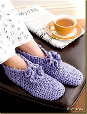 knitted_foot_wear_Funzug.org_12