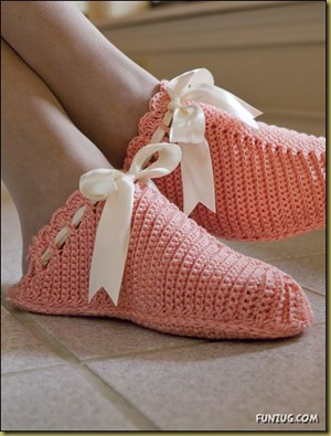 knitted_foot_wear_Funzug.org_15