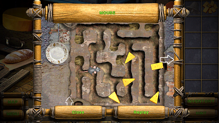 Treasures of Mystery Island 1.1 screenshot 636959