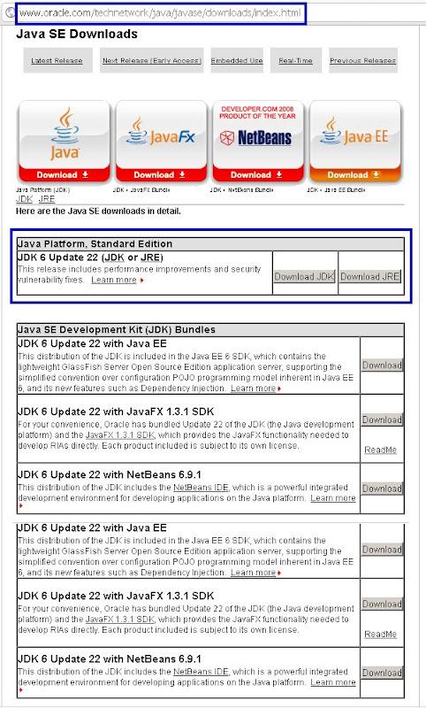 dr java free download