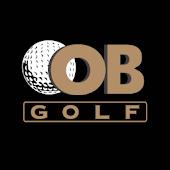 OB Sports