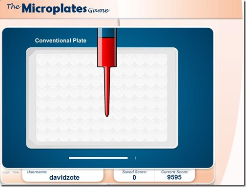 microplates_game2