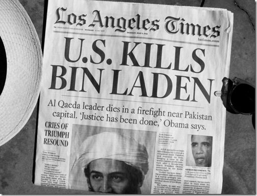 us_kills_bin_laden