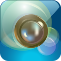 RemoteEye icon