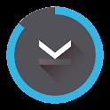 Kalici : Freebox Compagnon icon