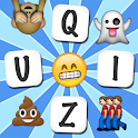 EmotiQuiz icon