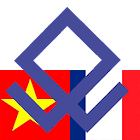 Vietnamese French Dictionary icon