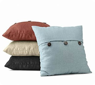 jcp pillow 2