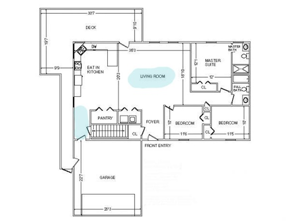 home layout 1