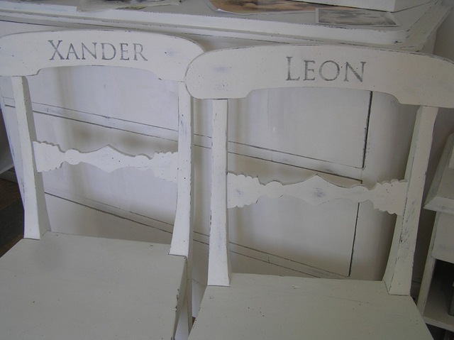 [Stolar Xander och Leon närbild[5].jpg]
