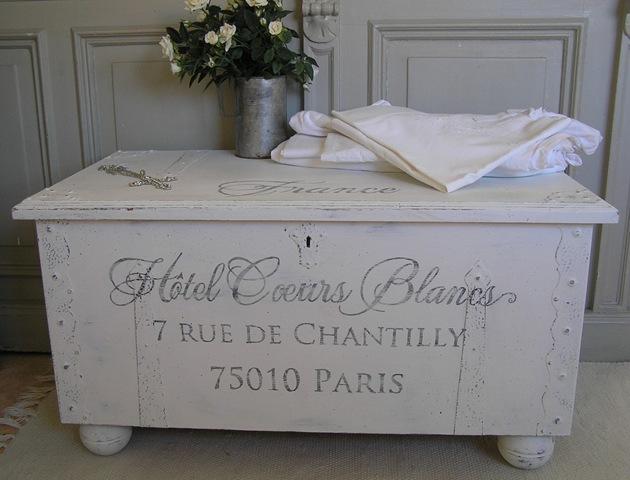 [Kista Hotel Coeurs Blancs 83 cm lång[3].jpg]