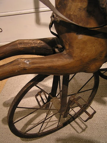 [Häst på hjul närbild hjul och ben[5].jpg]