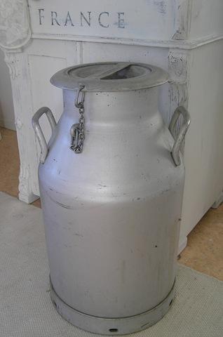 [Mjölkkanna[4].jpg]