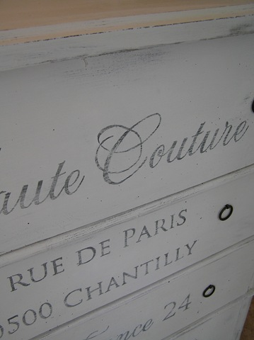 [Byrå Haute Couture närbild text[3].jpg]