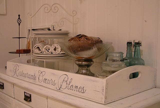 [Stor bricka Restaurante Coeurs Blancs[3].jpg]