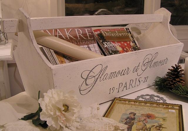 [Trälåda Glamour et Amour[3].jpg]