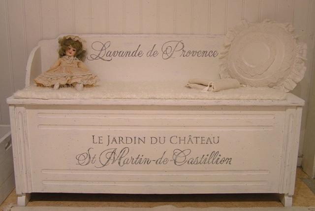 [Liten soffa Lavande de Provence framifrån[3].jpg]