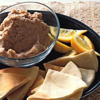 Potato Wedges Dip Recipes.