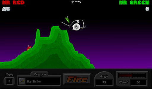 Pocket Tanks 2.3.1 androidappsheaven.com 14