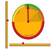 BMI Calculator Pro