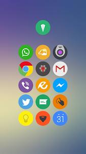 Elun - Icon Pack v5.3.0