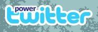 [power twitter[9].jpg]