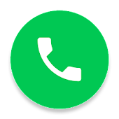 ExDialer Theme Android L Light