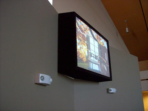 Rear Projection Ultra Short Throw Avs Forum Home