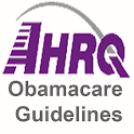 Obamacare Treatment Guide icon
