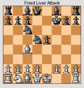 giuoco piano chess opening pdf