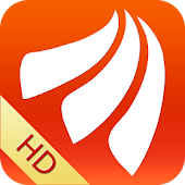东方财富通HD Pad专用版