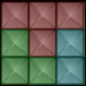 XTetris icon