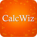 CalcWiz Mobile icon