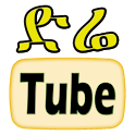 DireTube icon