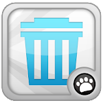 History cleaner 1.0.2 Apk