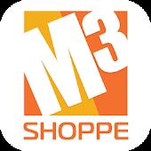 M3Shoppe