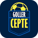 GollerCepte 1907 icon