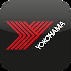 YOKOHAMA Lebanon icon