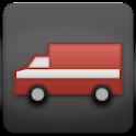 EMSASSIST- Paramedic Protocols logo