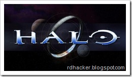 halo modding - rdhacker.blogspot.com