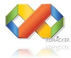 Disable Windows Firewall using Visual Basic -Read More programming articles at PROHACK