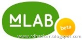Google M Lab – New Internet Saviour - rdhacker.blogspot.com