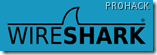 Download WireShark – Ultimate network Sniffer