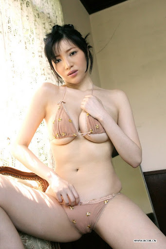 Asian Brides Find Best Asian Mail Order Wife Here