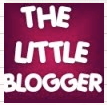 The Little Blogger