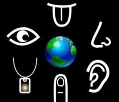 http://lh3.ggpht.com/_4rnmpaf1ojk/TJ5lILIgsBI/AAAAAAAAAbE/6mWIFh3jx4k/logo%20sixth%20sense_thumb%5B2%5D.jpg?imgmax=800
