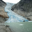 BriksdalGlacier(NO001) icon
