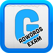 Google Adwords Sample Exam Pro
